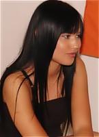 Luna Aniston