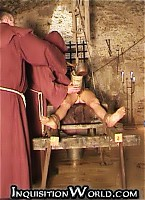 Medieval Inquisition VIDEO