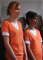Inmates - part 2