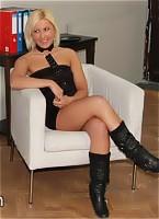 Roxana Turner