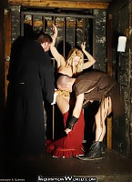 Medieval Inquisition